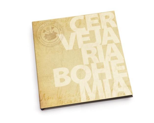 109_Bohemia_Livro_Presente_Lei_Rouanet